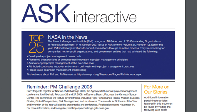 ASK interactive 28