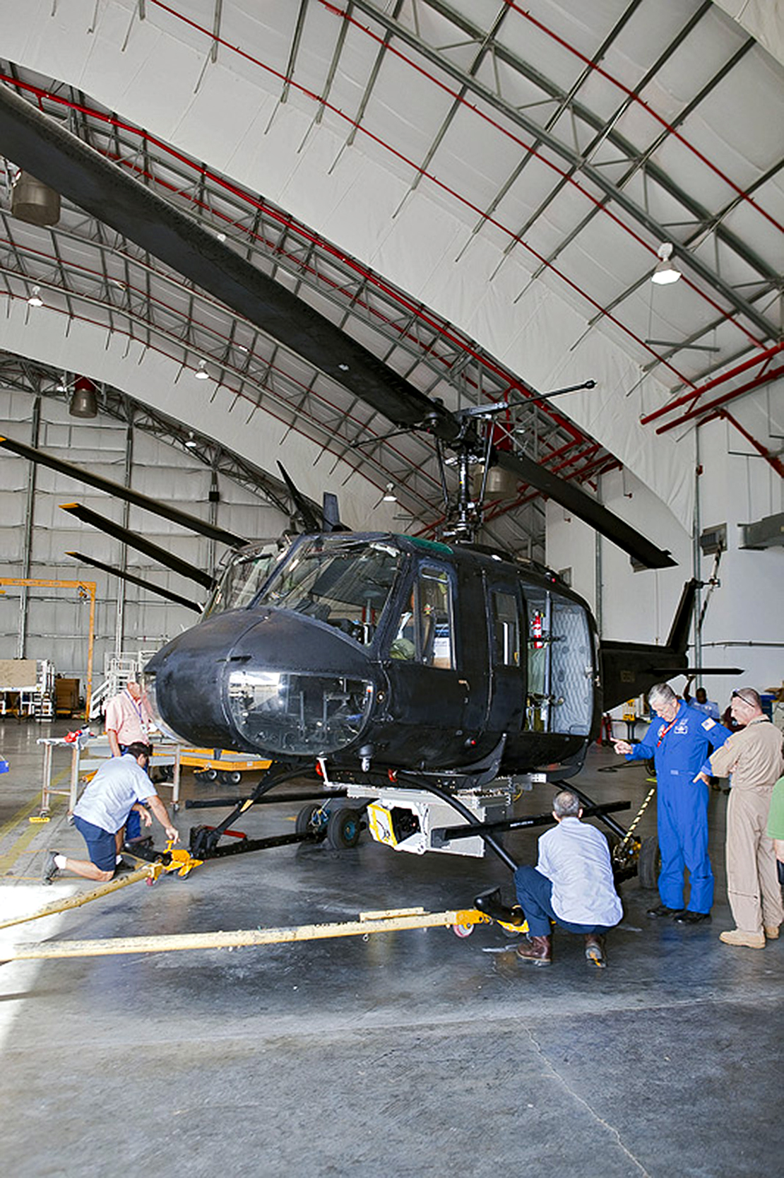 nasa crows landing airport and test facility - HD1110×1667