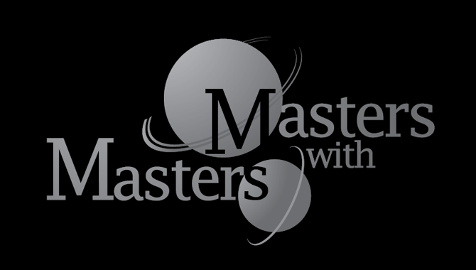 Masters with Masters Event