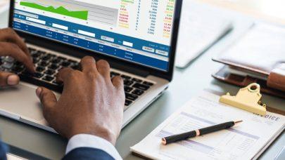 Advanced Earned Value Management (APPEL-vAEVM)