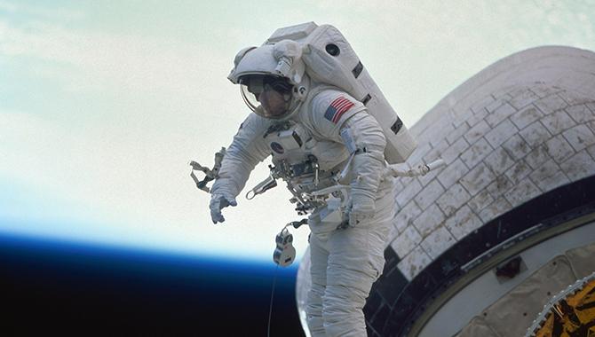 Human Spaceflight and Mission Design (APPEL-vHSMD)
