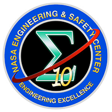NASA Engineering and Safety Center (NESC)