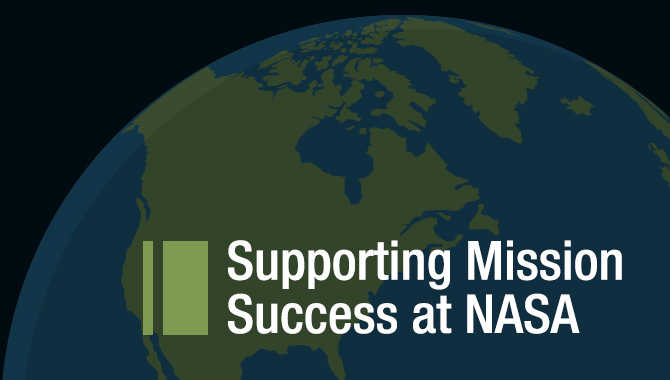 From the APPEL Director: The Privilege of Training NASA's Workforce