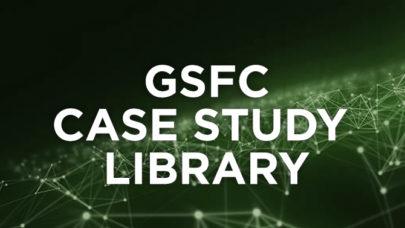 GSFC Case Study Library