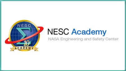 NASA Engineering & Safety Center (NESC)