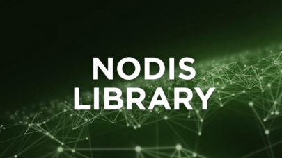 NODIS Library