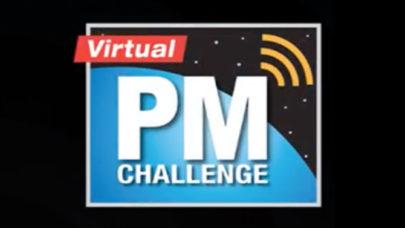 APPEL Virtual PM Challenge