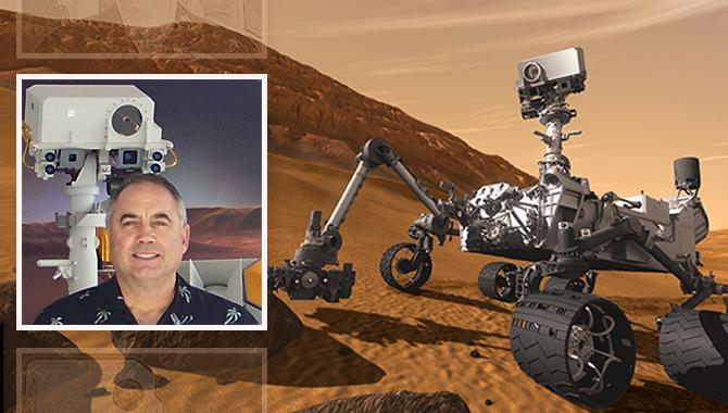 CKO Corner: JPL Oberhettinger