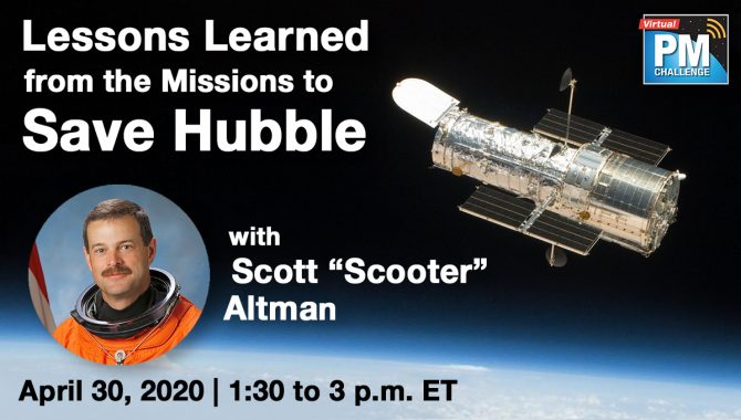 Lessons Learned from the Missions to Save Hubble