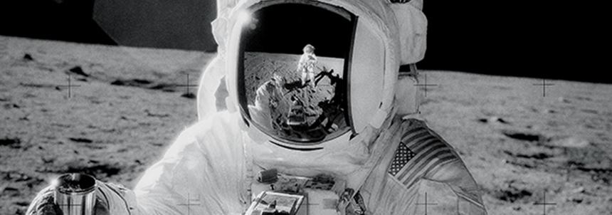 Apollo Era Resources Main Image