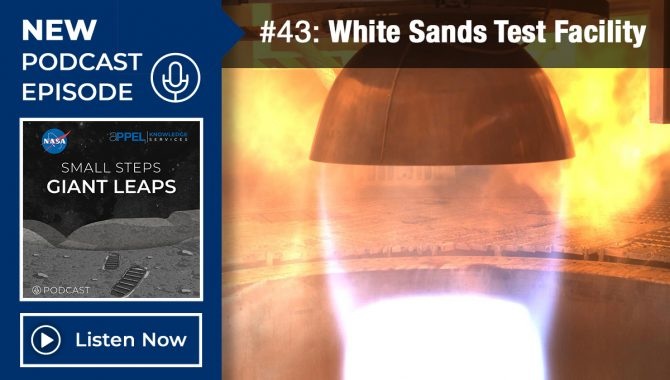 podcast_episode_43_white_sands