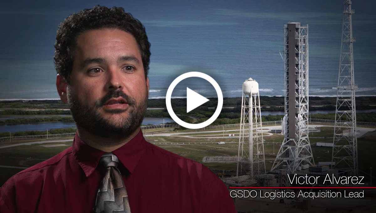 Critical Knowledge inSight: Challenges and Lessons Learned from Logistics